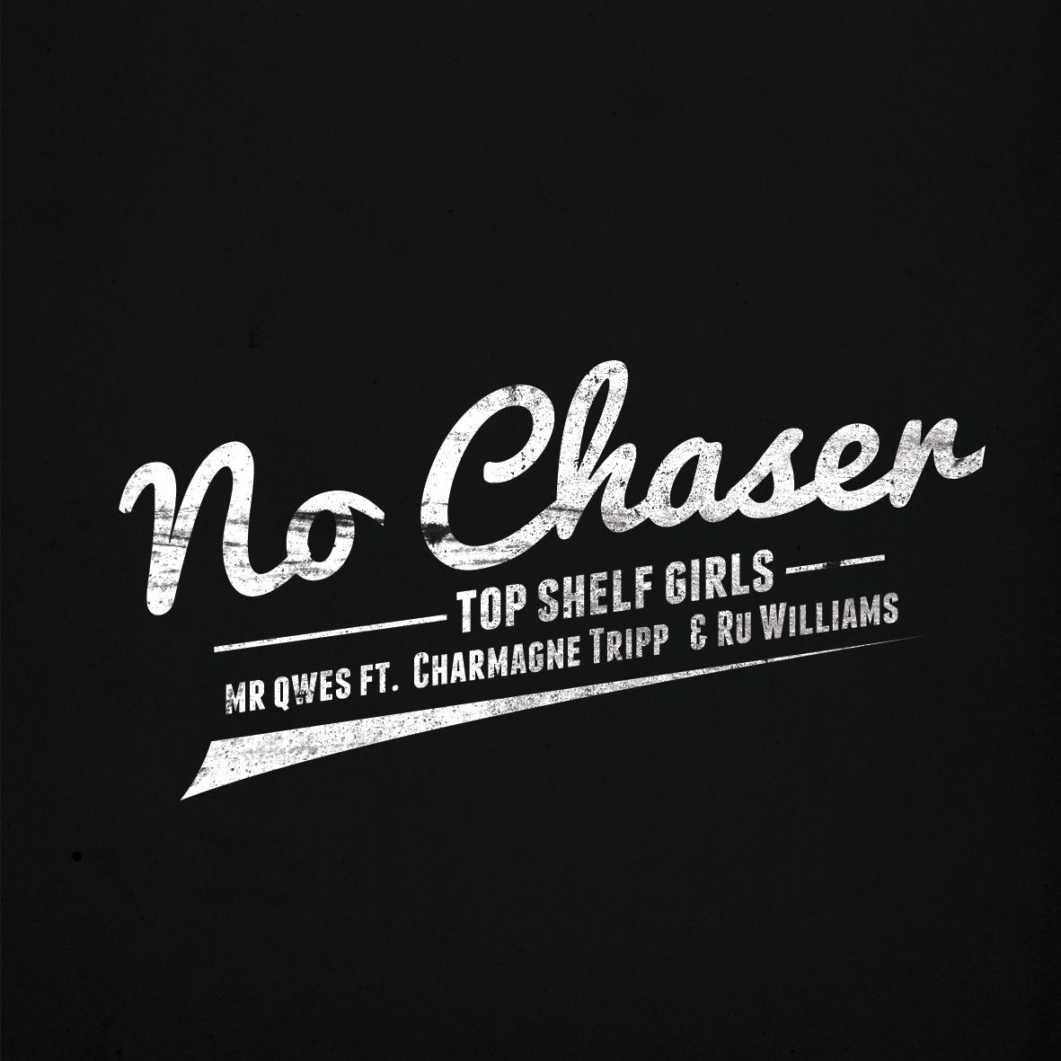 No-Chaser-v1.