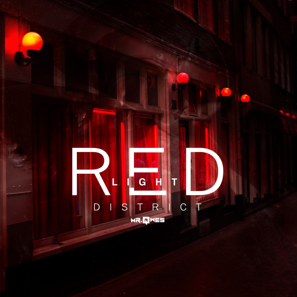 Red Light District Album